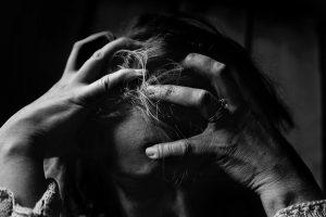 أسباب الإعاقة العقلية
